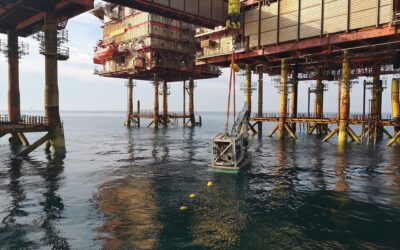 Optimize positioning of a drilling rig